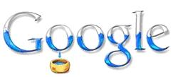 googlealmar