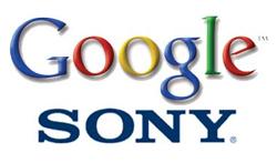googleysony