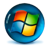 logo_windows_011