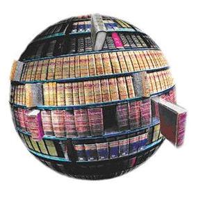 bibliotecamundialdigital