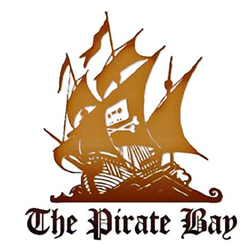 pirate_bay_logo_