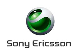 sony-ericcson