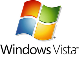 windowsvistalogo