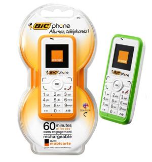 celularesbic