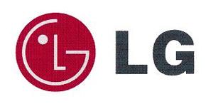 lglogo