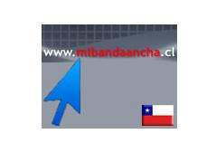mibandaanchacl