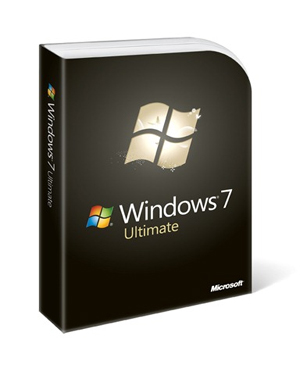 windows7ultimate