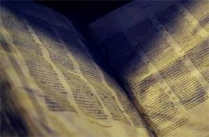 biblianlinea