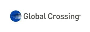 globalcrossing