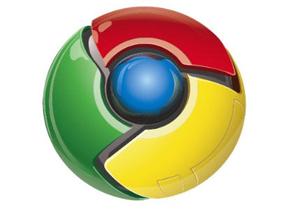 googlecromeos