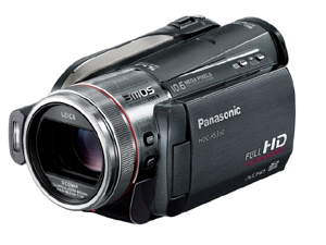 panasoniccamara240gb